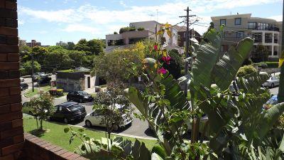 10/1 Benelong Crescent, Bellevue Hill