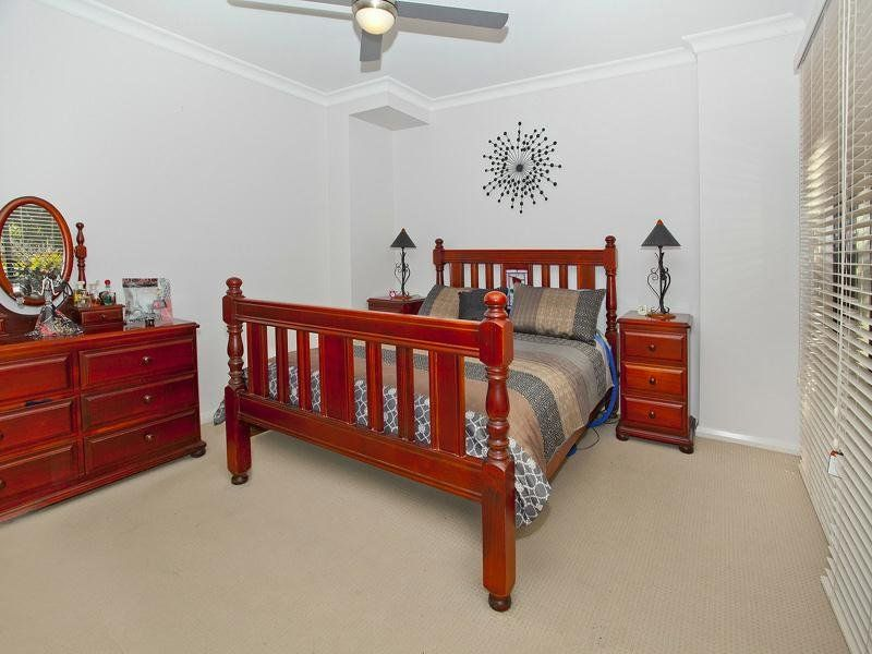 2/32 Smith Street, Wollongong NSW