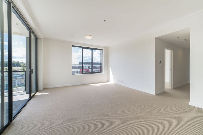Private Rentals: Rouse Hill, NSW 2155