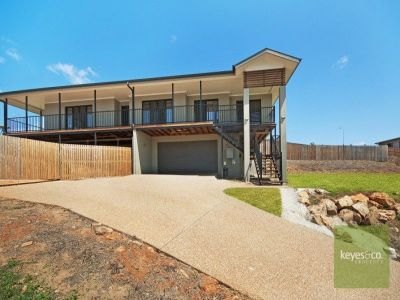 6 Willunga Close, Douglas