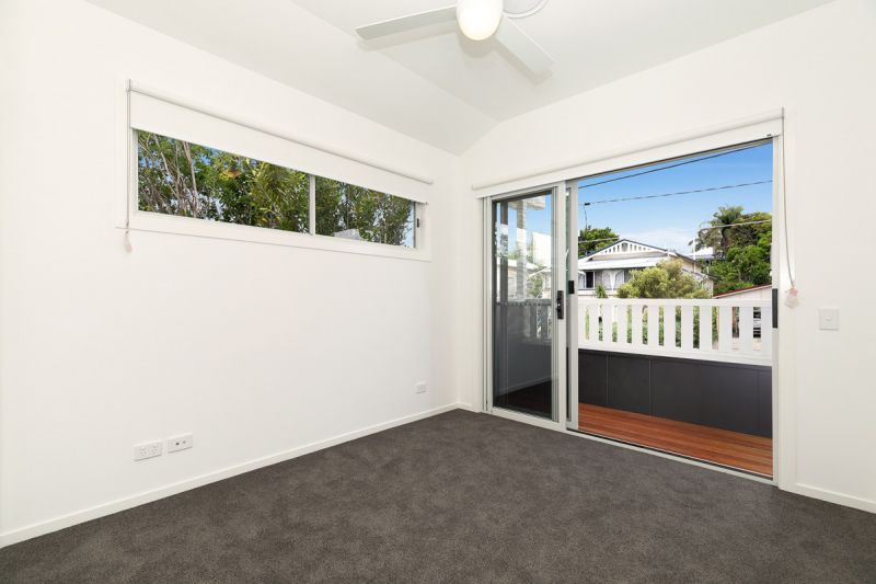 MODERN LIVING CLOSE TO THE CITY - CALL NOW TO INSPECT