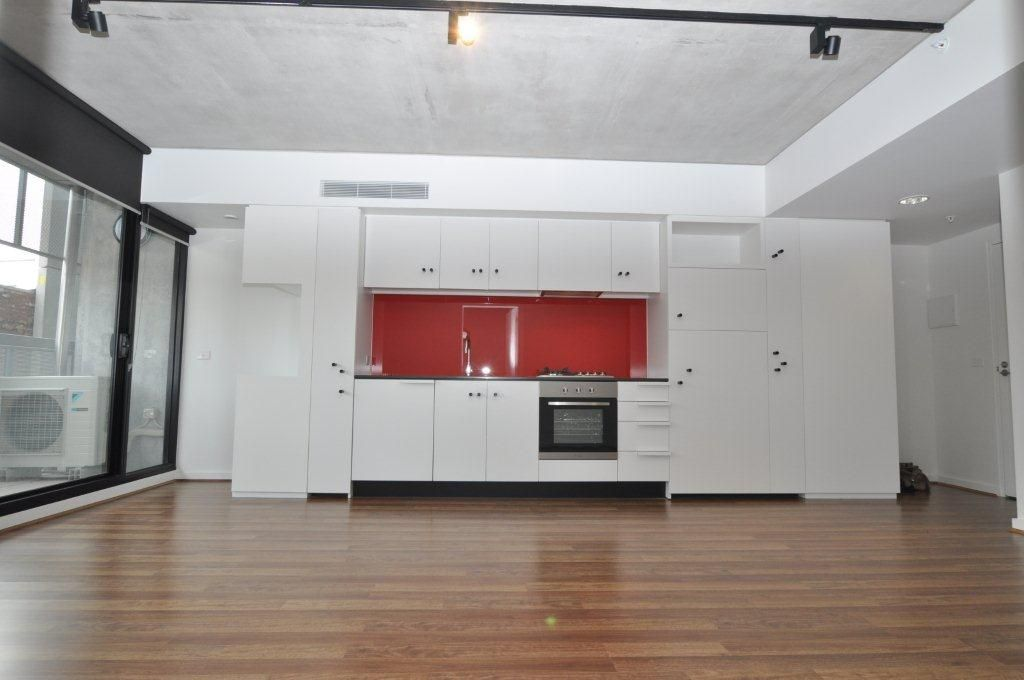The Guild: Make Yourself At Home In This Spacious 2 Bedroom Apartment!