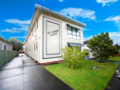 Fantastic Location - Great Price! Offers over $310 per week