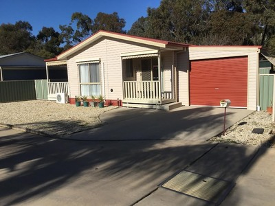 TOCUMWAL, NSW 2714