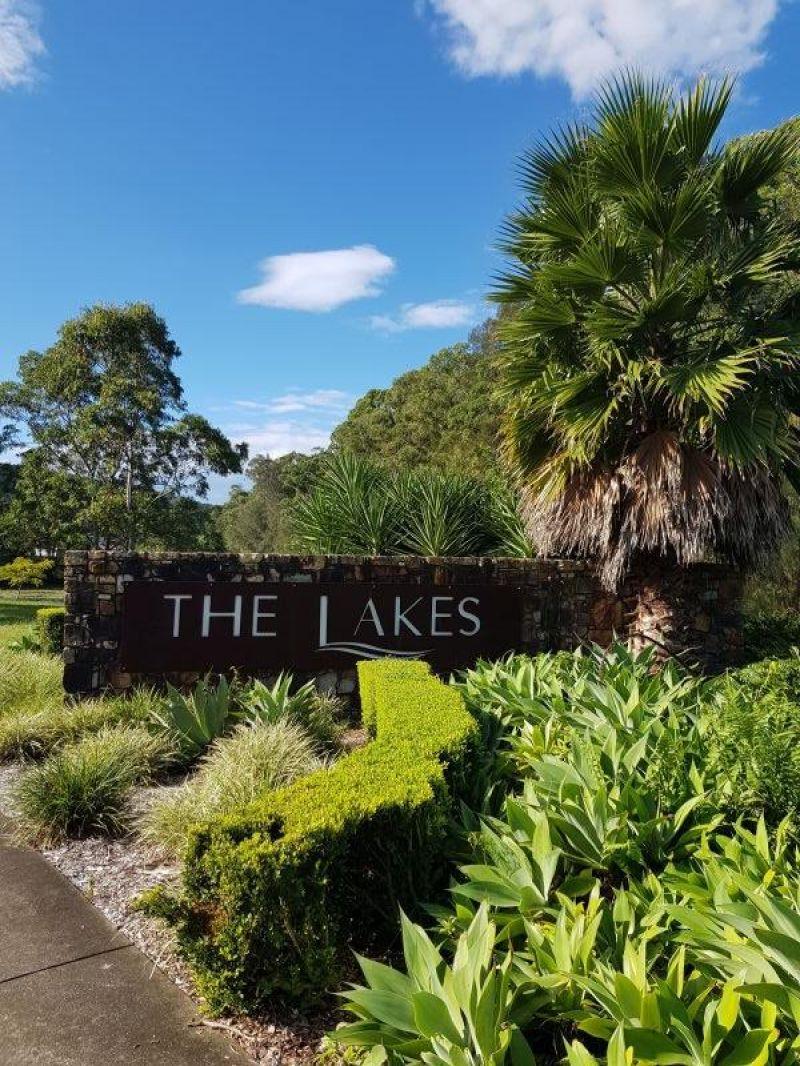 Private Rentals: North Boambee Valley, NSW 2450