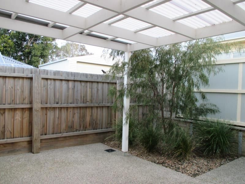 30 Murray Street Highton