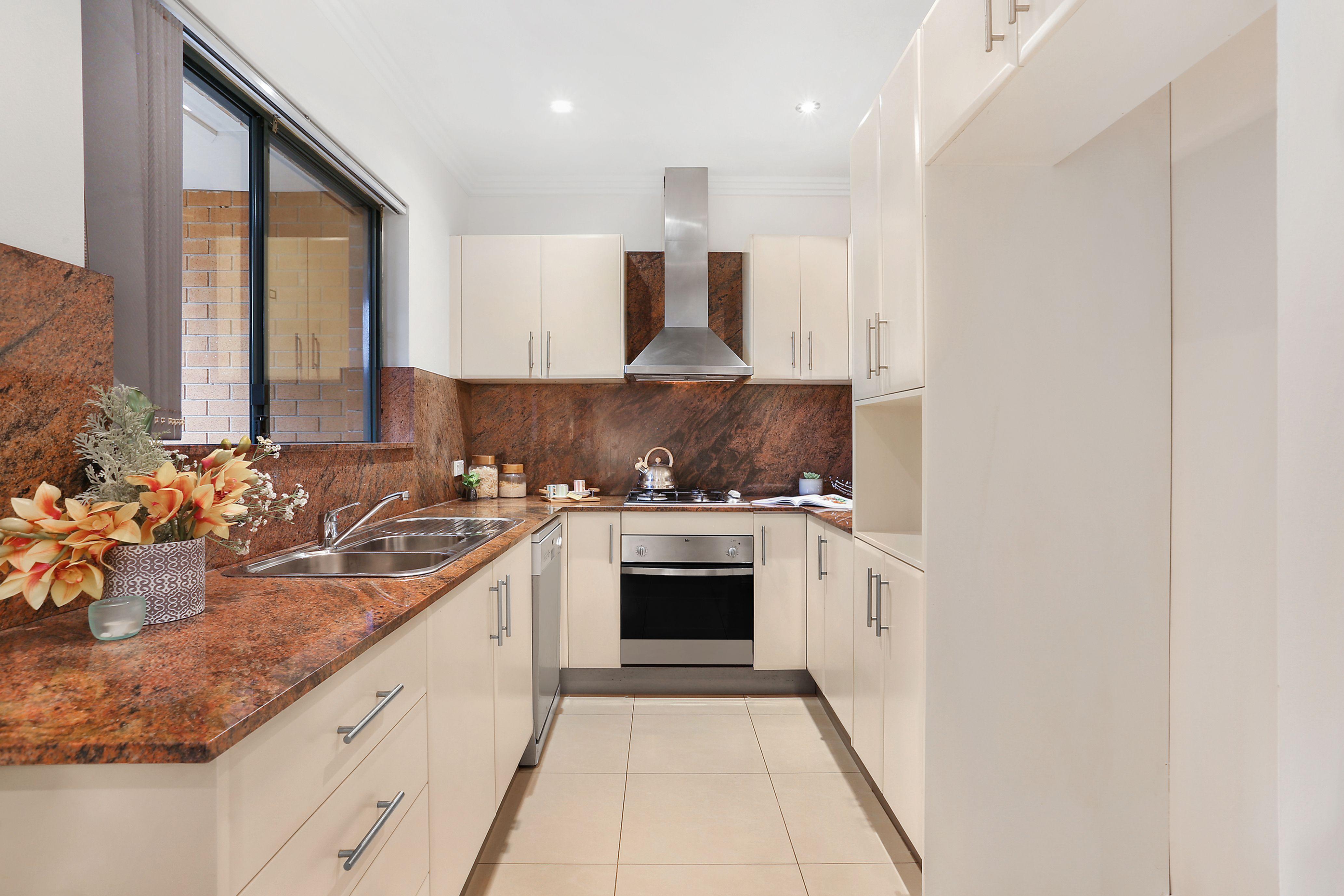 5/52 Beresford Road, Strathfield NSW 2135