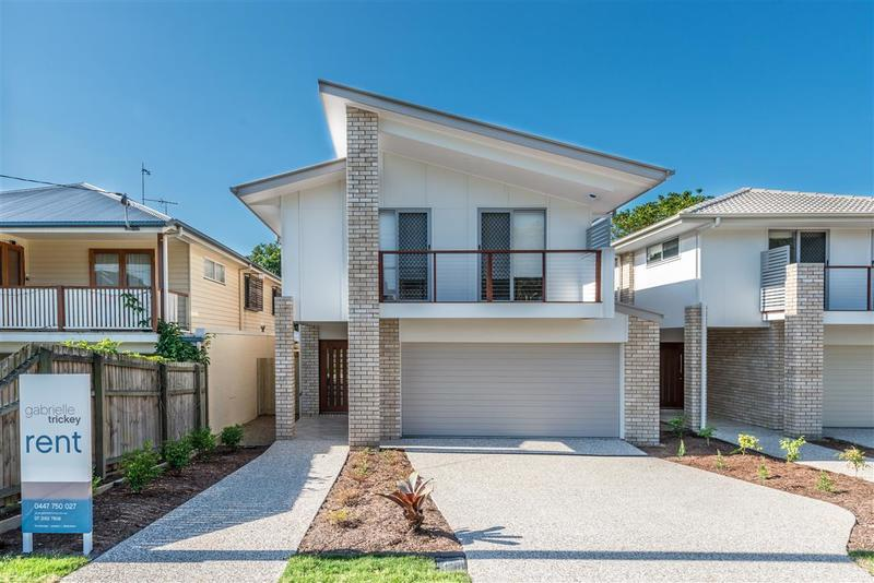 Large Family Home, Multiple Living Areas, Quiet Location, Ducted Air Conditioning