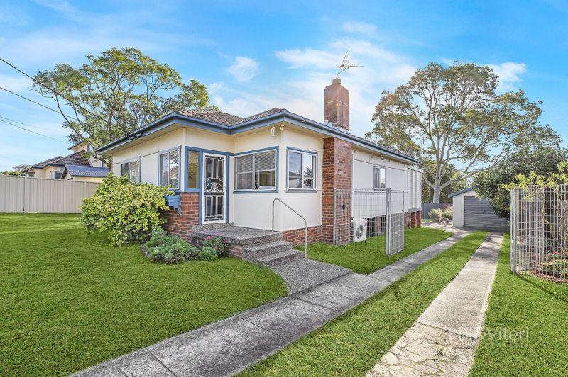 95 Georges River Road, Jannali NSW 2226