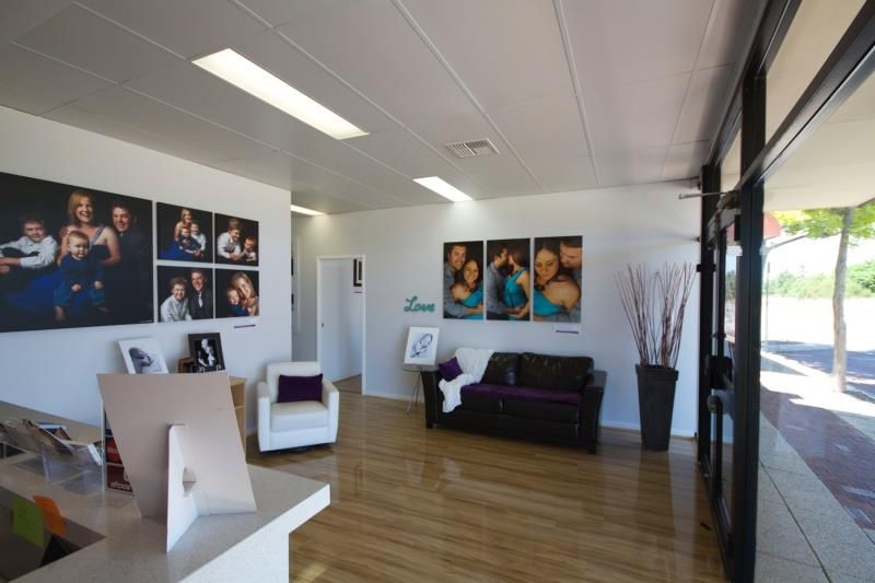 Suits office, med, retail - 155M2 - reduced to $2,500 1st year + o/g gst pcm