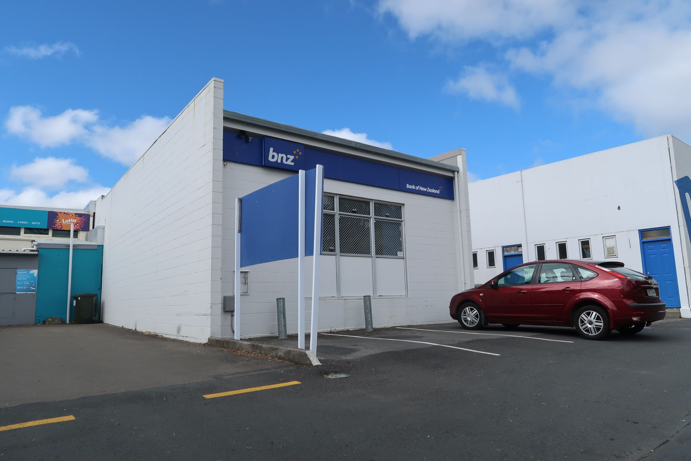 44 Main Road, Waikanae