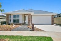Brand New Family Home In The Oakdene Estate