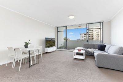 Pet Friendly Apartment with Resort-Style Facilities