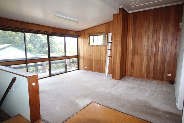 17 Hydebrae Street, Strathfield NSW 2135