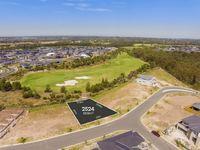 Lot 2524 Salvador Circuit | Stonecutters Ridge Colebee, Nsw