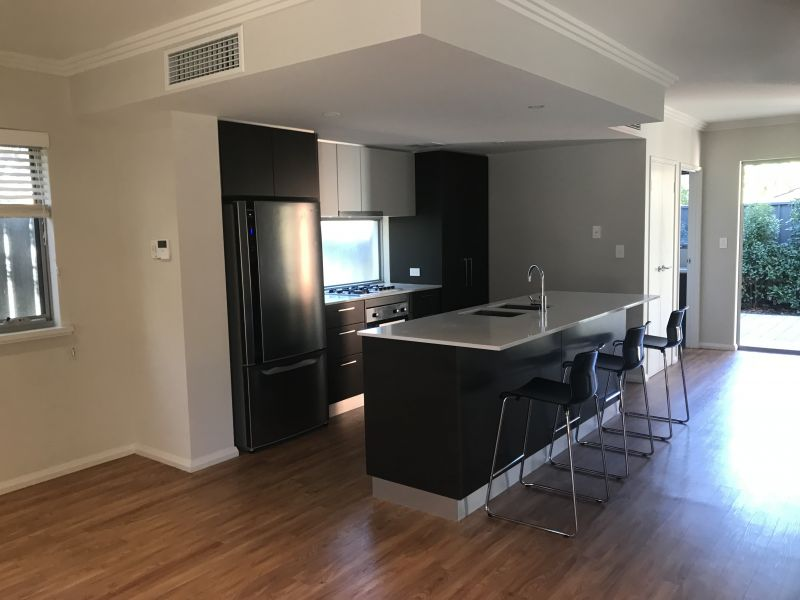 For Rent By Owner:: Maylands, WA 6051