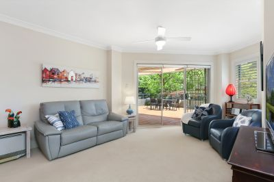 1/1 Harbourview Crescent, Abbotsford