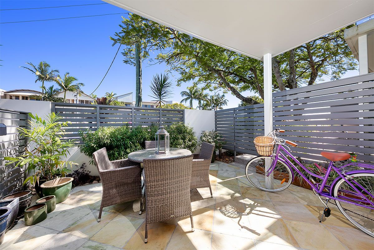Unit 24 - 278 Weyba Road, Noosaville QLD 4566