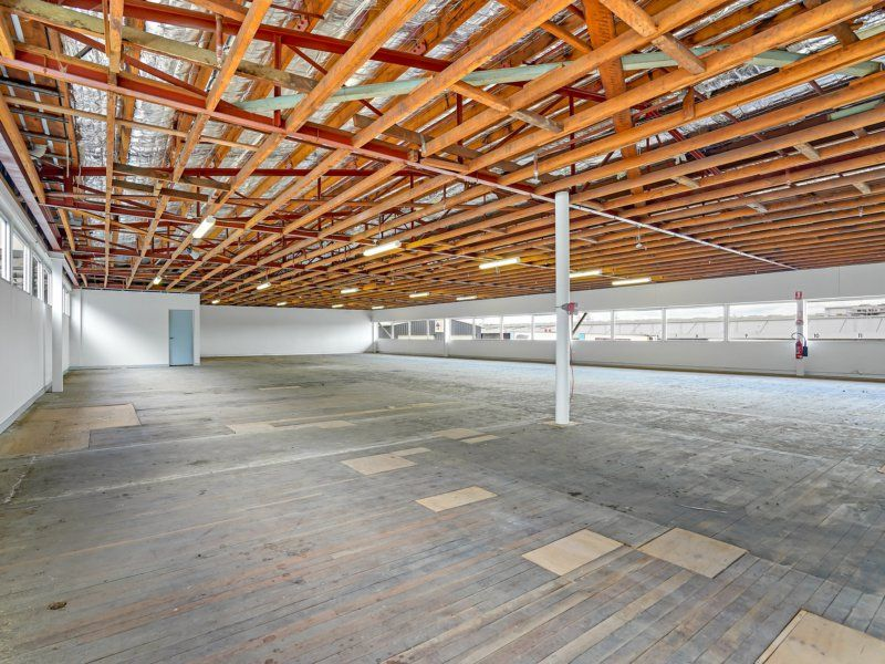 Arguably Brisbane's Cheapest Office/ Warehouse. 300-1500sqm