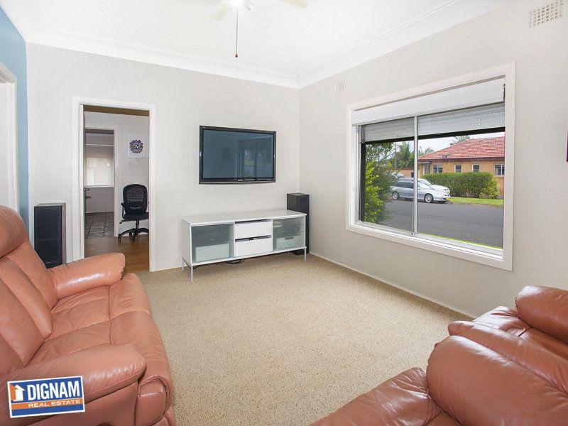 23 Kent Street, Bellambi NSW