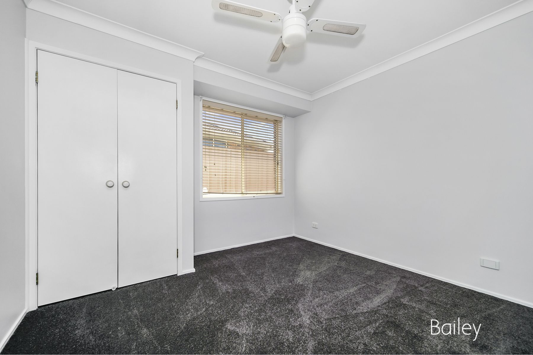 16 Woodside Avenue, Singleton