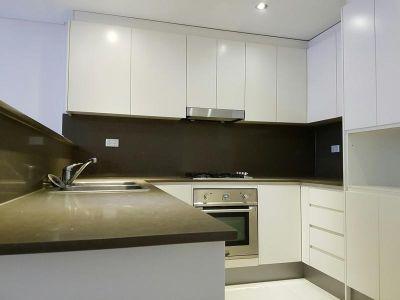 137sqm on title, Ground Floor apartment
