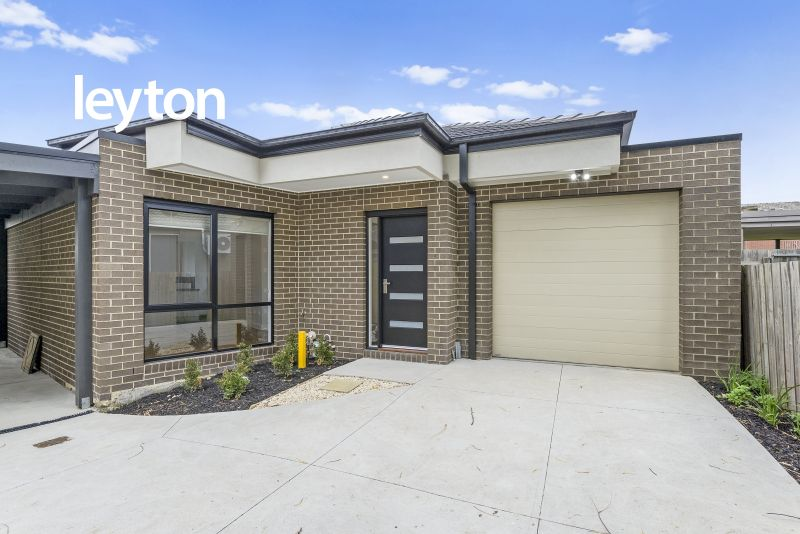 2 Bedroom home at perfect location!!