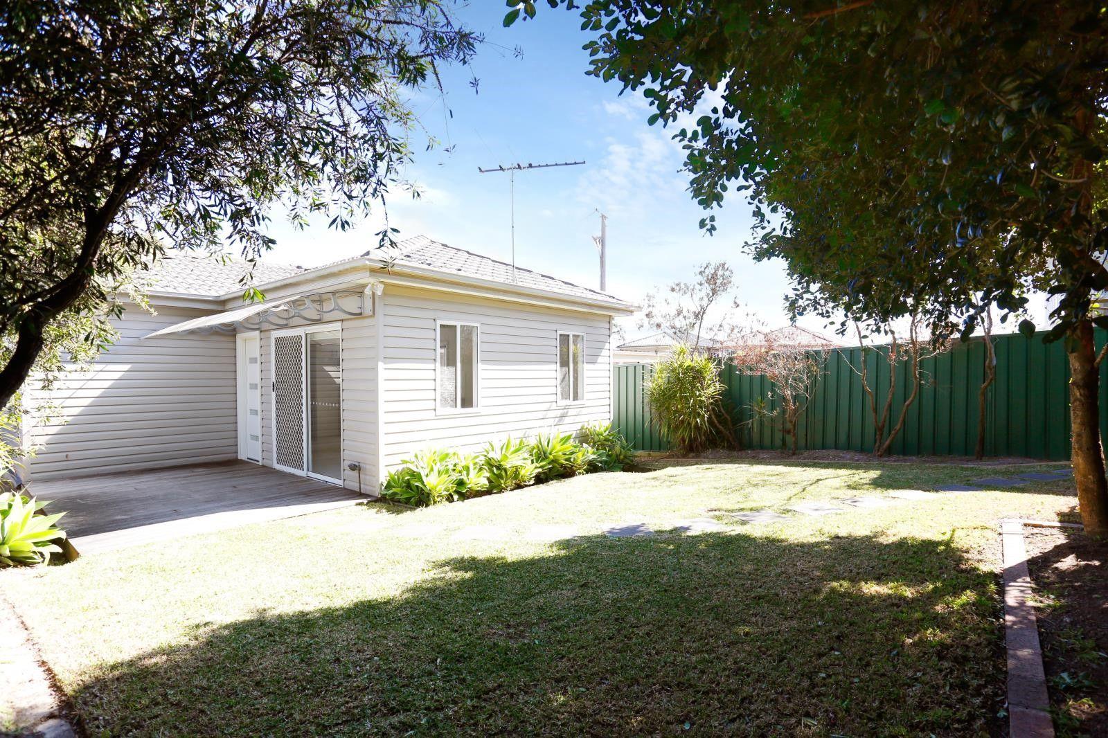 67 Princes Street, Bexley NSW