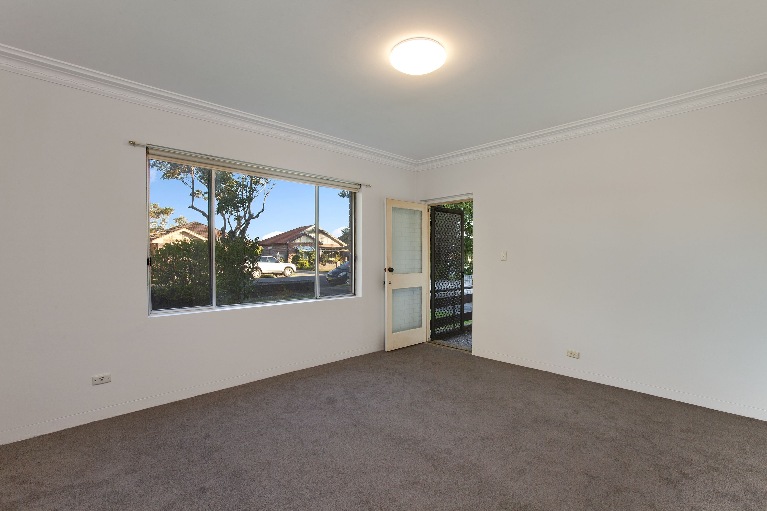 1/5 Shipley Avenue North Strathfield 2137