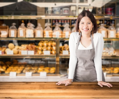 Long Established Bakery in Coburg – Ref: 15537