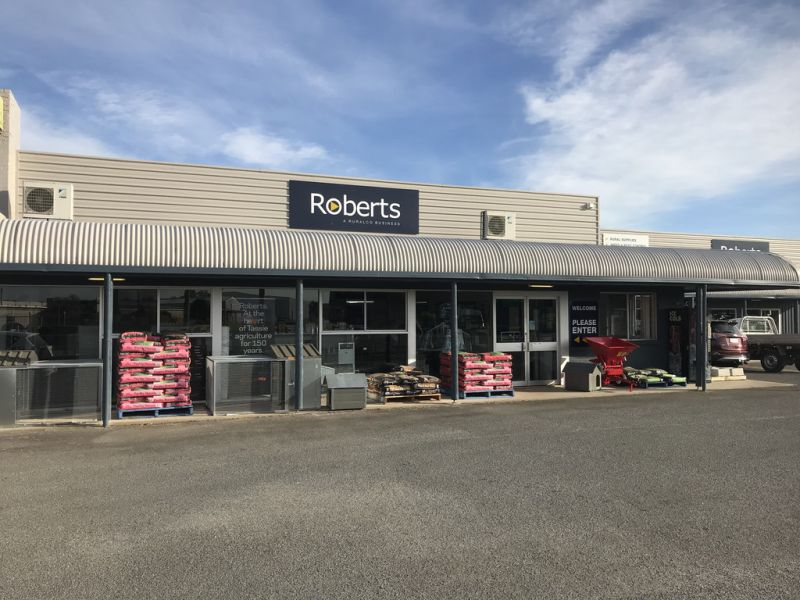 EXCEPTIONAL FREEHOLD INVESTMENT OPPORTUNITY - PROSPECT