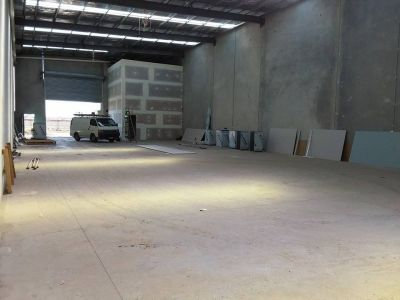 Factory 2/59 Sunline Drive, Truganina