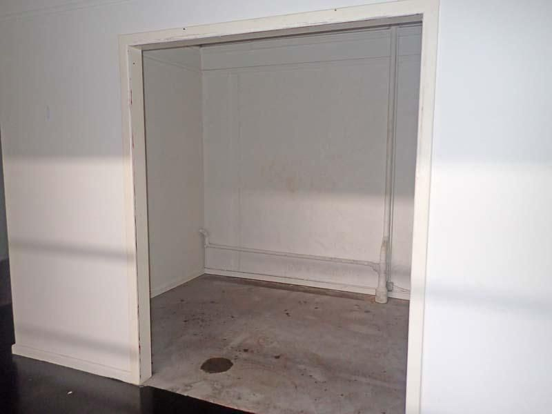 Retail Space Available Under $400 per week