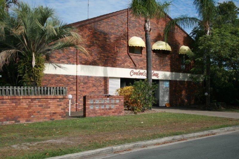 8/10 Cloudsley Street, Noosaville QLD 4566