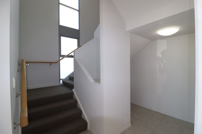 Rare Offering With Showroom, Office & Warehouse!