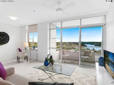 For Rent By Owner:: Cremorne, NSW 2090