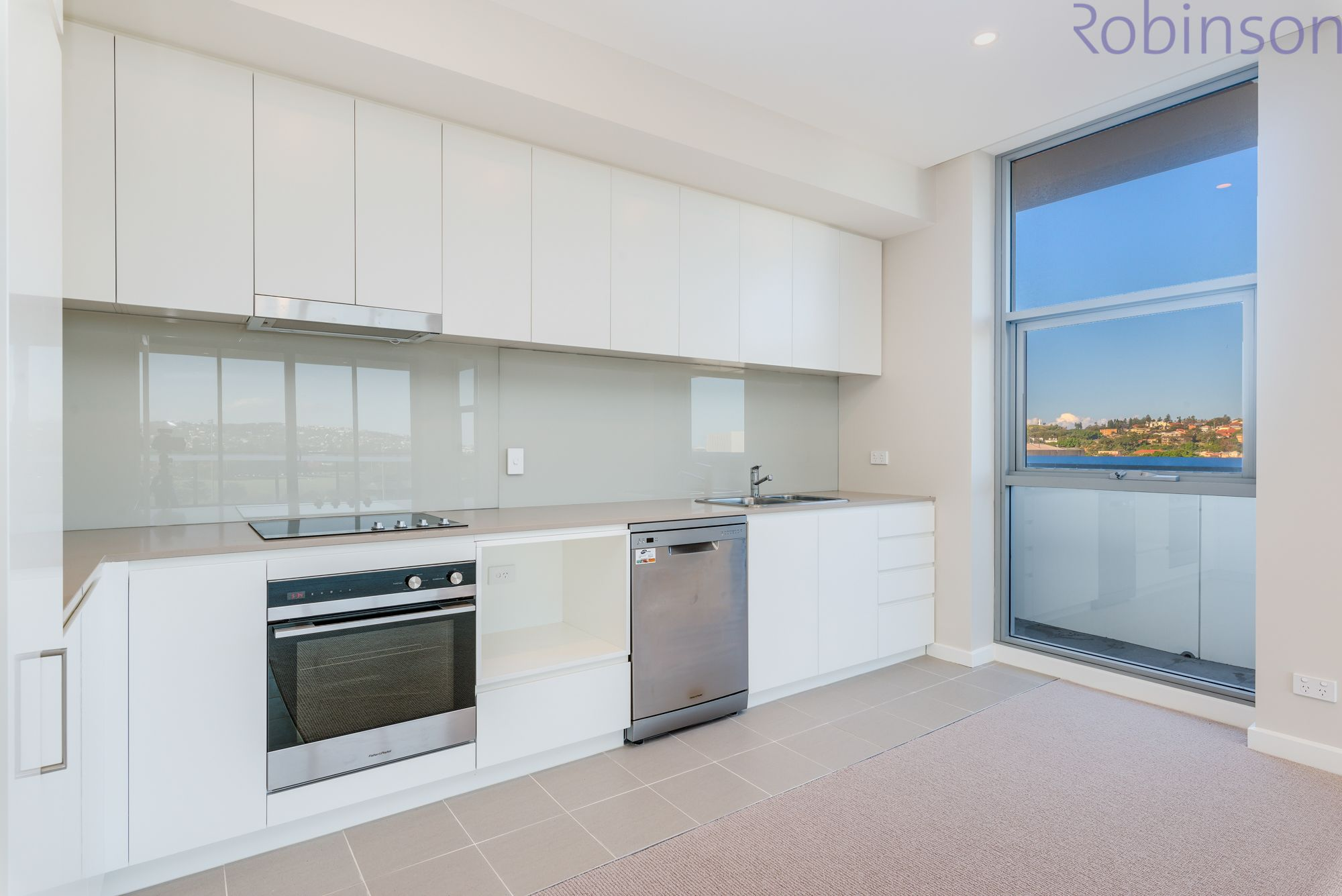 Level 5/501/19 Ravenshaw Street, Newcastle West