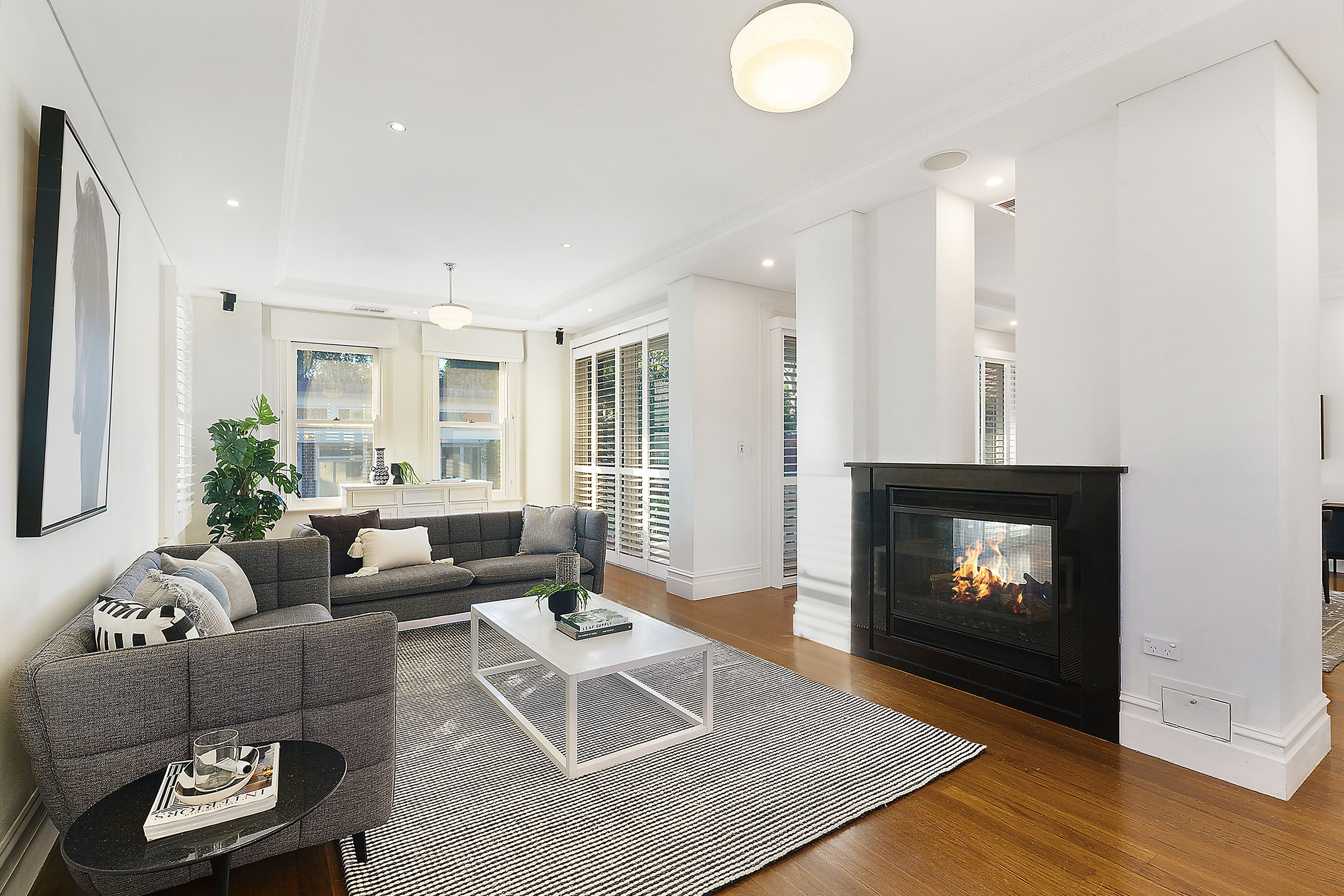 73 Albert Road, Strathfield NSW 2135