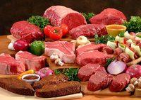 Butcher $280,000 + Stock