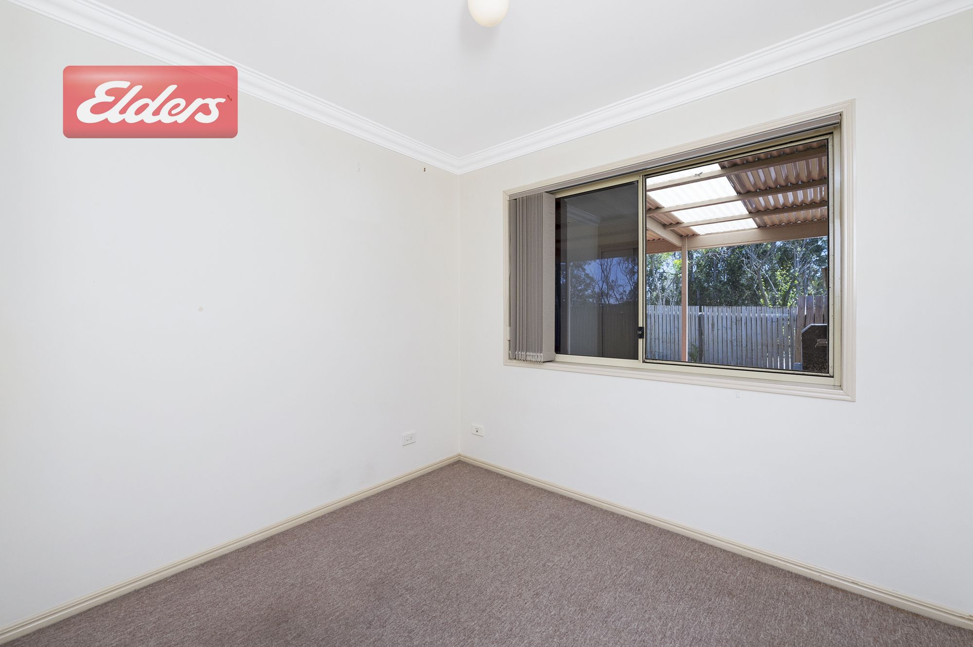 11 91 HERSES ROAD, Eagleby