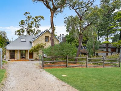 9 Lyle Street Wentworth Falls 2782