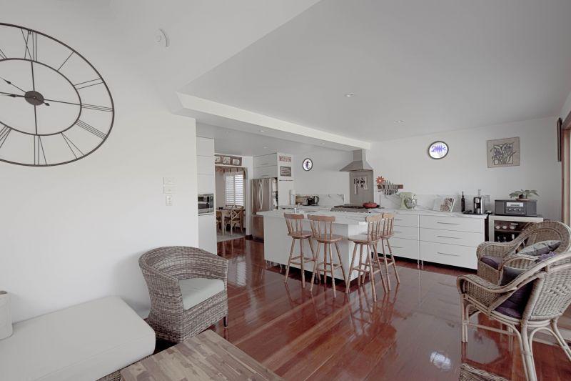32 Louise St, Jannali NSW 2226