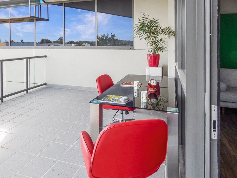 Bite Sized Office in the Heart of Maroochydore