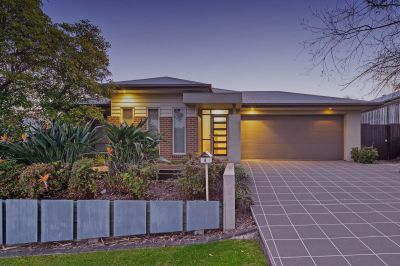 ACT QUICKLY, THIS EX-DISPLAY HOME WON'T LAST LONG!