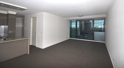 SouthbankONE 17th floor, 180 City Road: Indulge In Southbank Living!