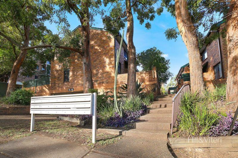 4/98 Glencoe Street, Sutherland NSW 2232