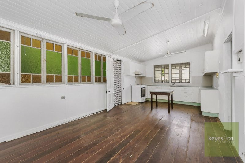 4 Fifth Avenue, South Townsville