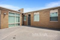 3/168 Main Street Lilydale, Vic