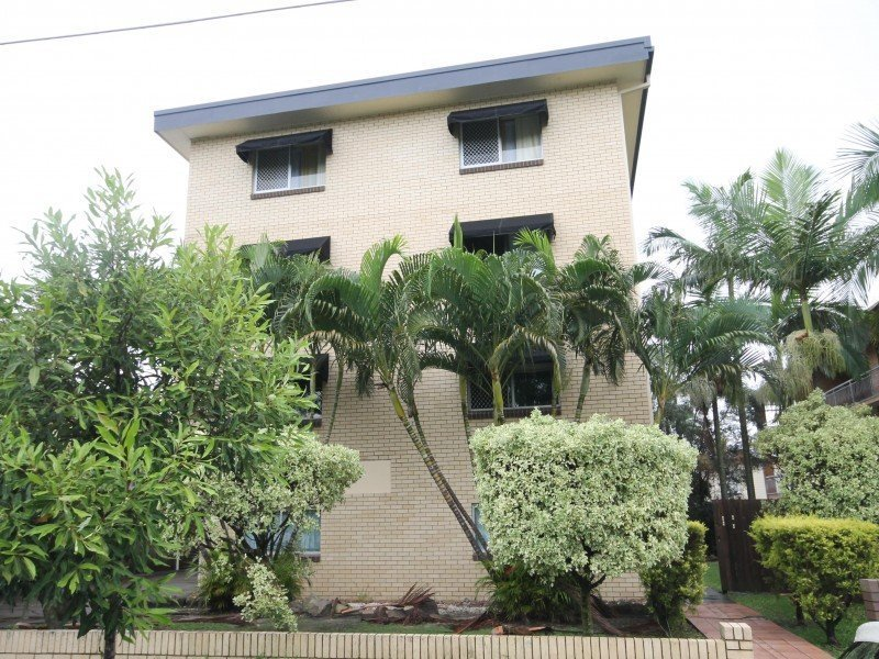 Spacious 2 bedroom unit in Perfect Location !!