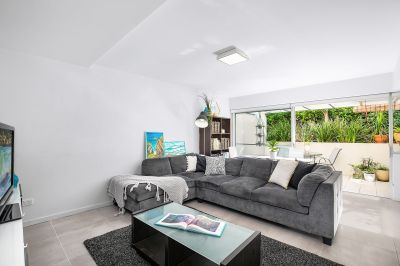 North Curl Curl - 6/64 Pitt Road